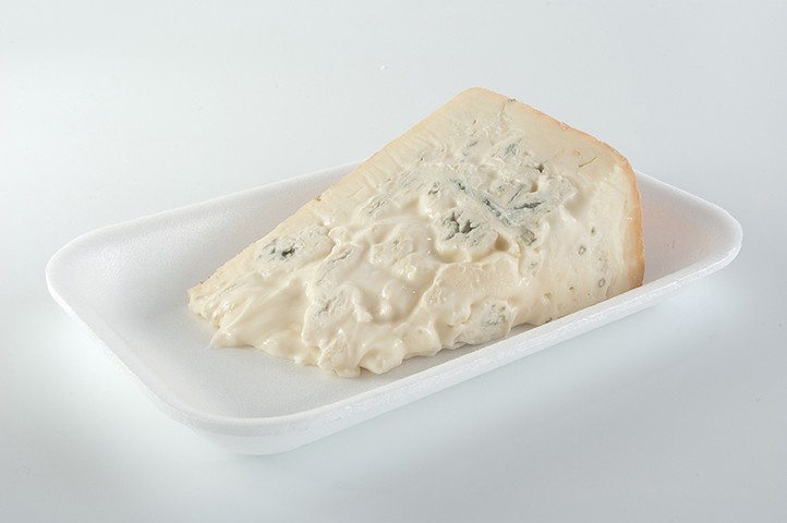 zola cheese